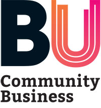 BU Community Business